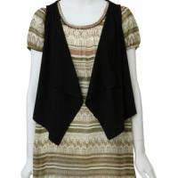 梭织女式连衣裙-威海诺亚制衣有限公司