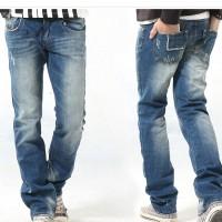 牛仔裤-佛山市顺德区威纯服装有限公司