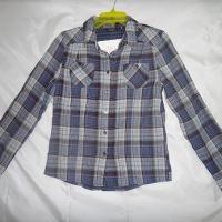 衬衫1-湖北信旺制衣有限公司