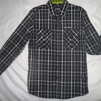 衬衫4-湖北信旺制衣有限公司