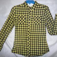 衬衫5-湖北信旺制衣有限公司
