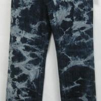 女童牛仔长裤-开平市杨盛纺织制衣有限公司