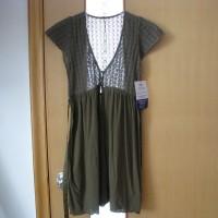 女式裙子-威海诺亚制衣有限公司