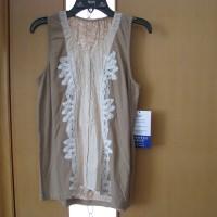 女式上衣-威海诺亚制衣有限公司