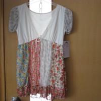 女士裙子-威海诺亚制衣有限公司