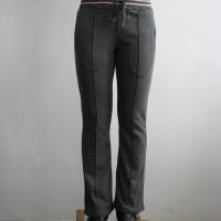 针织裤子-威海诺亚制衣有限公司