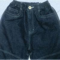 牛仔裤-开平市杨盛纺织制衣有限公司