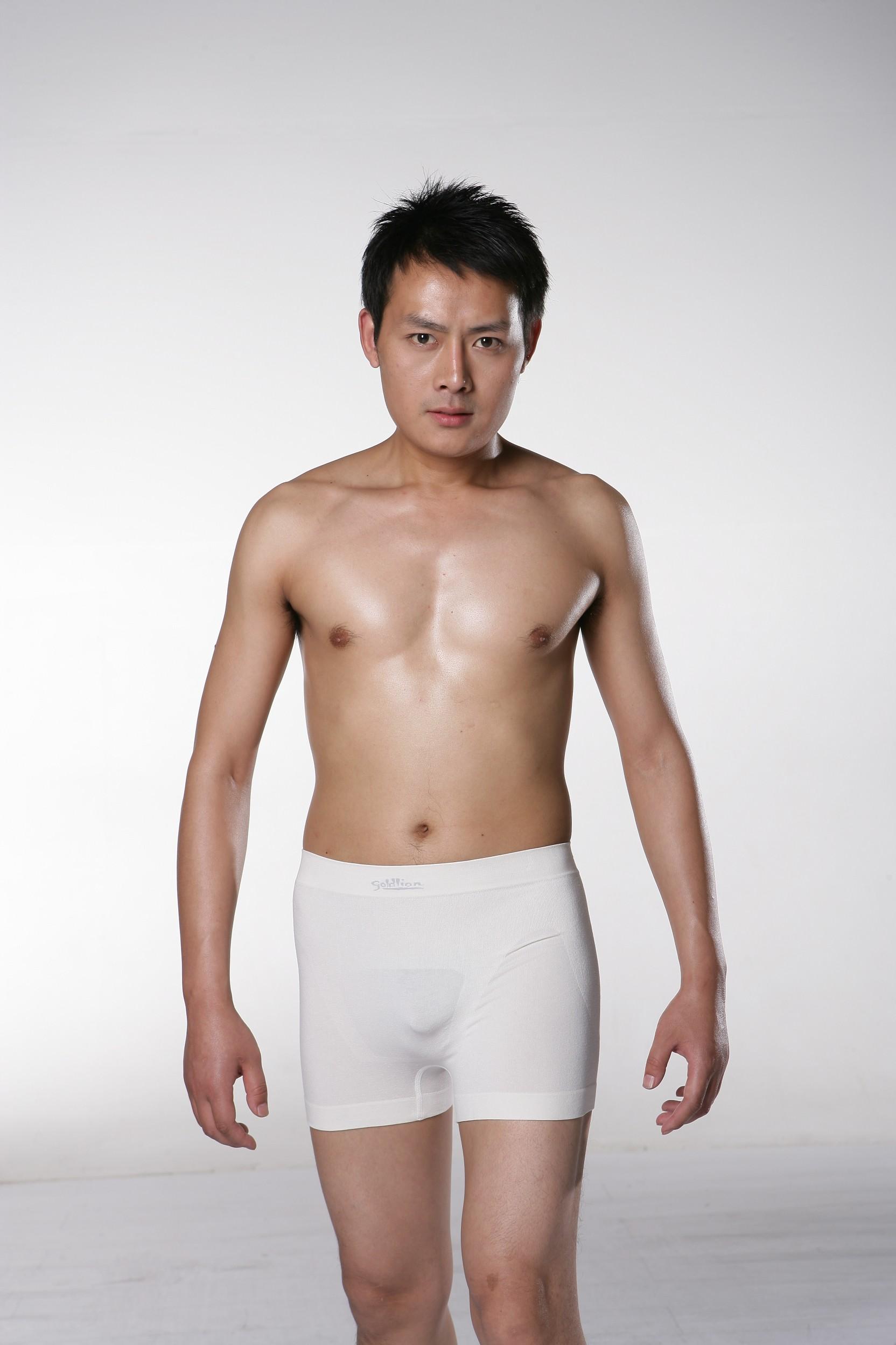 内衣公司设计_浙江内衣公司