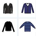 杭州市輕工工藝紡織品進出口有限公司
