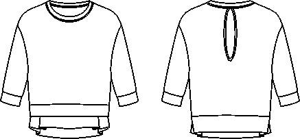 1,可根据您设计需求提供设计稿(手绘效果图,corel draw款式图) 2,可图片