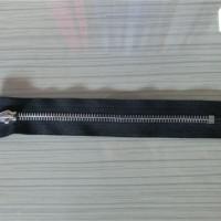金属拉链-广东海华拉链有限公司