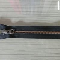 塑料拉链-广东海华拉链有限公司