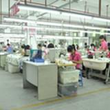 深圳市嫏之孕服飾有限公司
